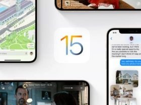 iphone-15-is -out-now